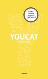 Youcat : jongerencatechismus van de Katholieke Kerk