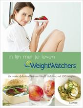 Weight Watchers : in lijn met je leven
