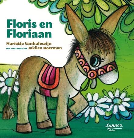 Floris en Floriaan