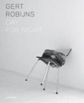 Gert Robijns : day for night
