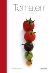 Tomaten : solanum lycopersicum