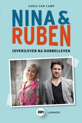 Nina & Ruben : (over)leven na dubbelleven