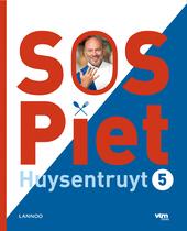 SOS Piet. 5