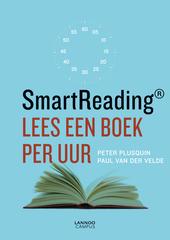 SmartReading : lees een boek per uur