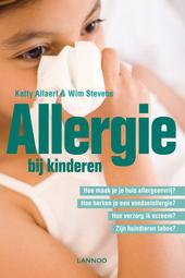Allergie bij kinderen