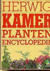 Herwig kamerplantenencyclopedie : keuze en verzorging van planten in het interieur