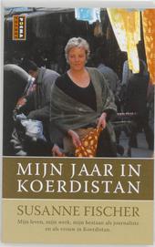 Mijn jaar in Koerdistan