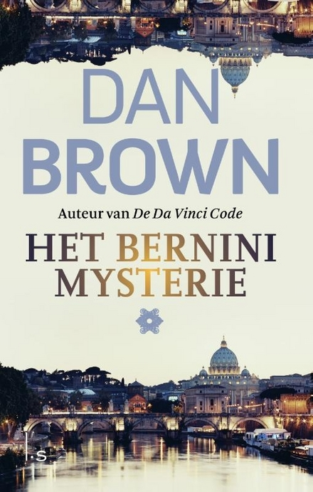 Het Bernini Mysterie