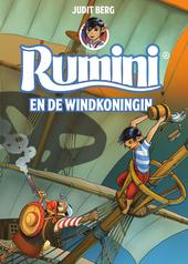 Rumini en de Windkoningin