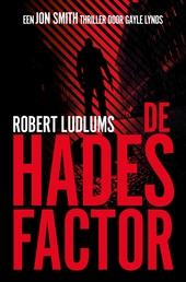 De Hades factor