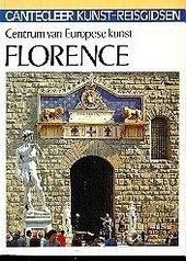 Florence : centrum van Europese kunst en cultuur