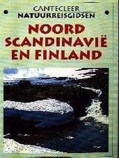 Noord-Scandinavië en Finland : vasteland en kuststreken
