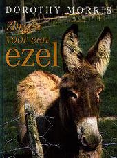 Zorgen voor een ezel : handboek voor de praktijk