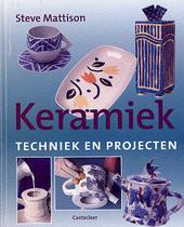 Keramiek : techniek en projecten