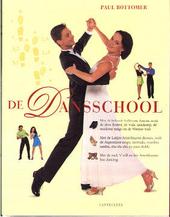 De dansschool
