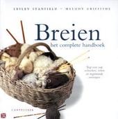 Breien : het complete handboek
