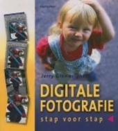 Digitale fotografie stap voor stap