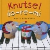 Knutsel do-re-mi