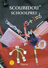 Scoubidou schoolpret