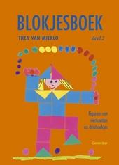 Blokjesboek