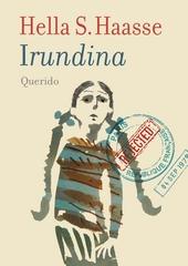 Irundina