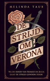 De strijd om Verona