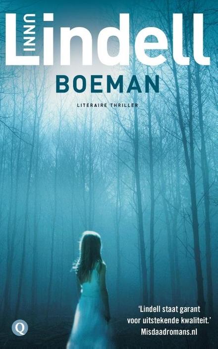 Boeman