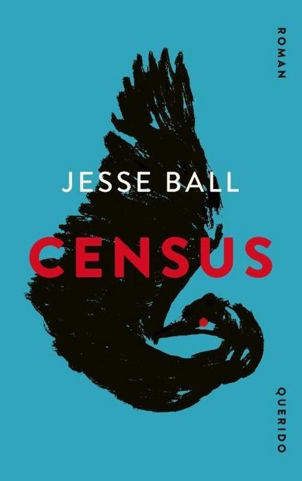 Census - Census