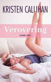 Verovering