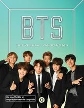 BTS : het verhaal van Bangtan