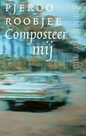Composteer mij