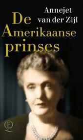 De Amerikaanse prinses