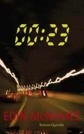 00:23 : Parijs, 31 augustus 1997