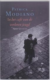 In het café van de verloren jeugd