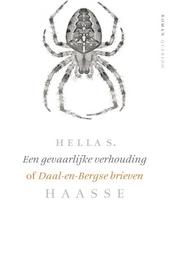 Een gevaarlijke verhouding, of Daal-en-Bergse brieven