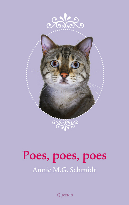 Poes, poes, poes
