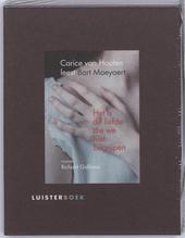 Carice Van Houten leest Het is de liefde die we niet begrijpen