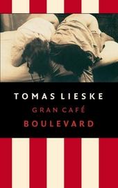 Gran Café Boulevard