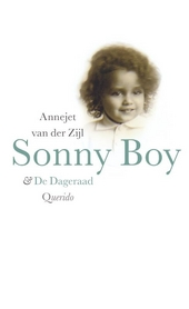 Sonny boy & De dageraad