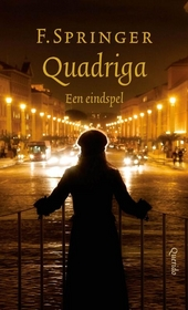 Quadriga : een eindspel