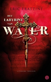Het labyrint van water