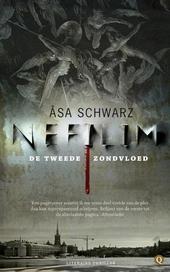 Nefilim : de tweede zondvloed