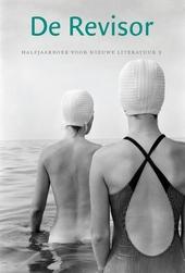 De Revisor : halfjaarboek voor nieuwe literatuur. 3