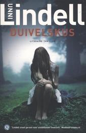 Duivelskus