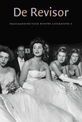 De Revisor : halfjaarboek voor nieuwe literatuur. 4