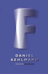 F : roman