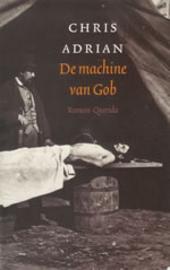 De machine van Gob