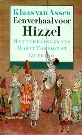 Een verhaal voor Hizzel