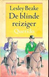 De blinde reiziger