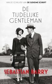 De tijdelijke gentleman